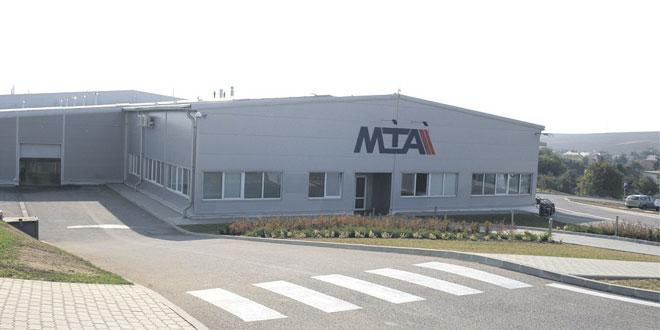 mta-automotive-084.jpg