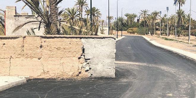 mur-route-marrakech-073.jpg