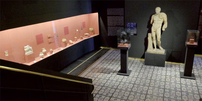 musee-dhistoire-et-des-civilisations-065.jpg