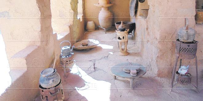 musee-lalla-mimouna-2-056.jpg