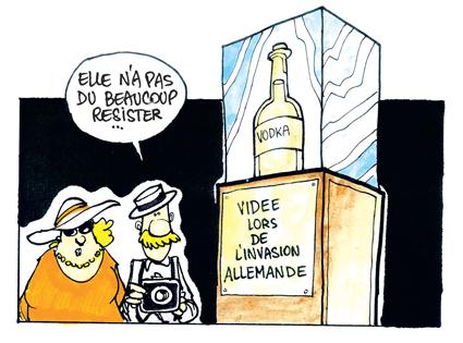 musee_vodka_091.jpg