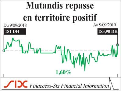 mutandis_089.jpg