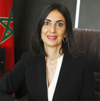 nadia-fettah-alaoui-021.jpg