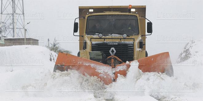 neige-022.jpg