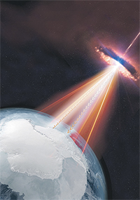 neutrinos_1.jpg