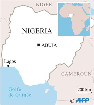 nigeria_011.jpg
