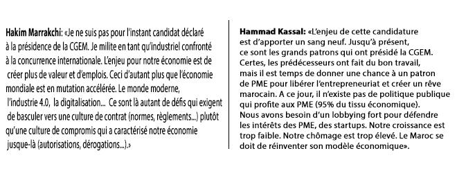 nom_candidat_cgem.jpg