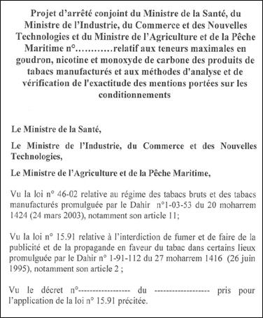 norme_du_tabac_043.jpg