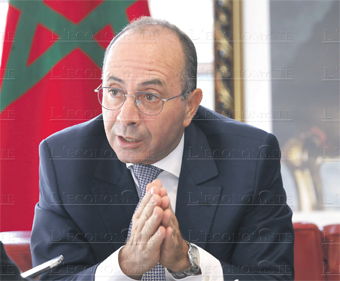 noureddine_bensouda_036.jpg