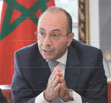 noureddine_bensouda_056.jpg