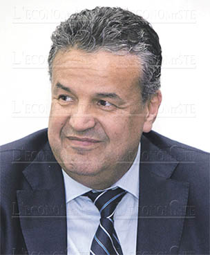 noureddine_ouazzani_049.jpg