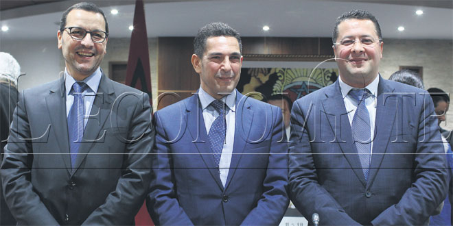 nouveau-ministres-094.jpg