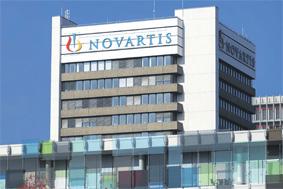 novartis_040.jpg