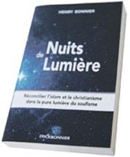 nuits_de_lumiere_086.jpg