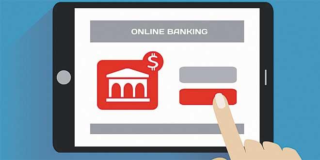 online-banking-051.jpg