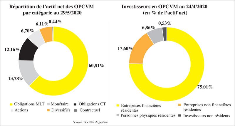 opcvm-crise-084.jpg
