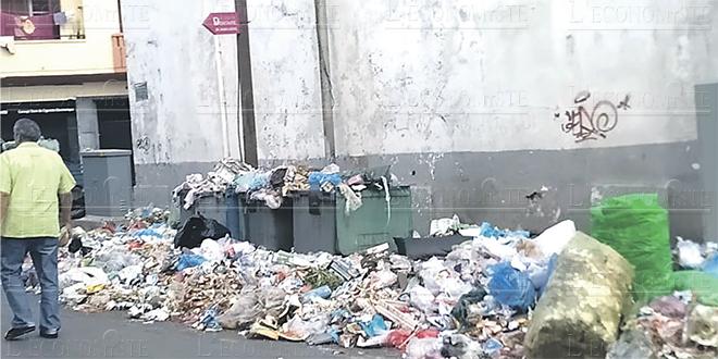 ordures_5543.jpg