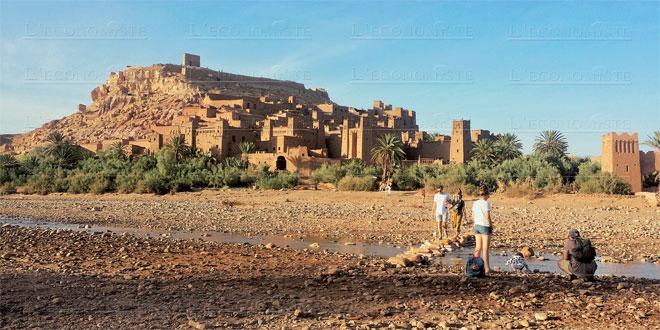 ouarzazate-tourisme-058.jpg