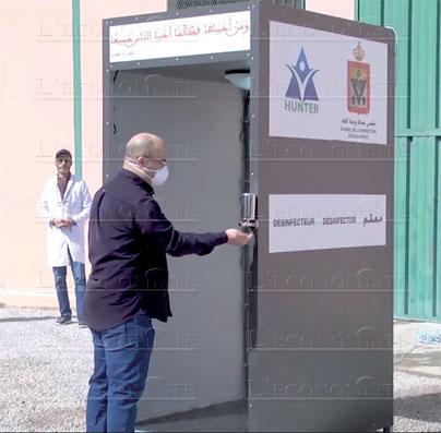 oujda-desinfectants-036.jpg