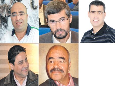 oujda_election_044.jpg