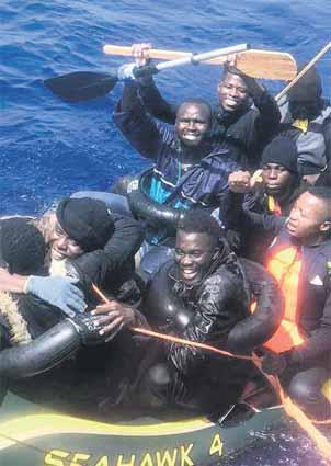 oujda_migrants_004.jpg