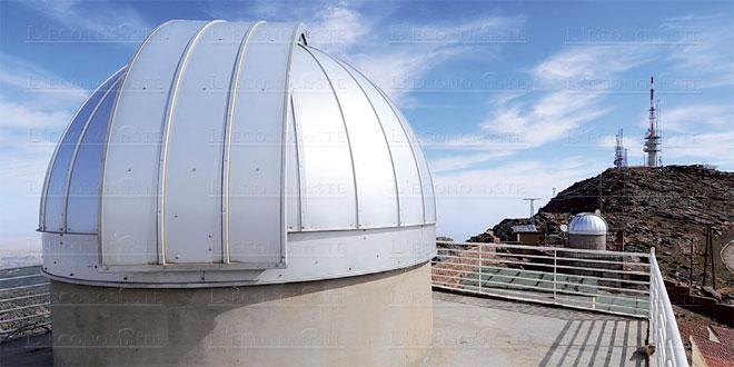 oukaimeden-interstellaire-013.jpg