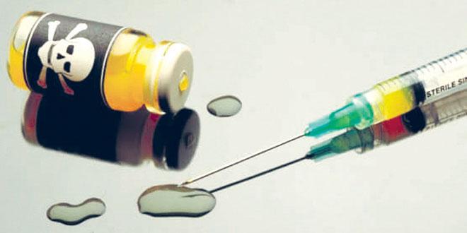 overdoses-086.jpg