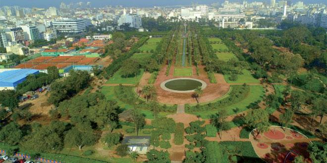 parc-de-la-ligue-arabe-030.jpg
