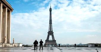 paris-080.jpg