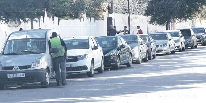 parking-gardiens-097.jpg