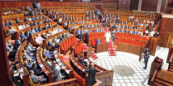 parlement-035.jpg