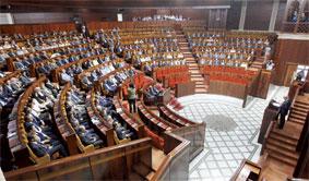 parlement-049.jpg