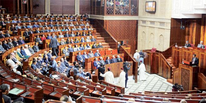 parlement-068.jpg