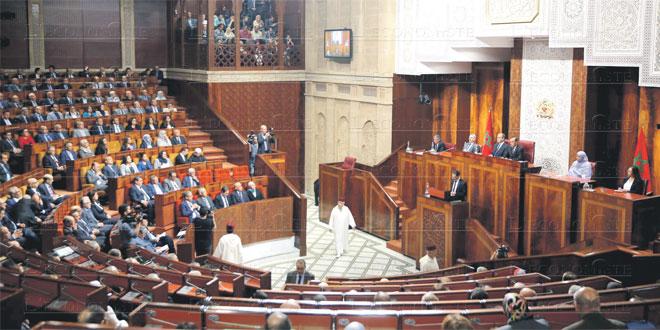 parlement-093.jpg