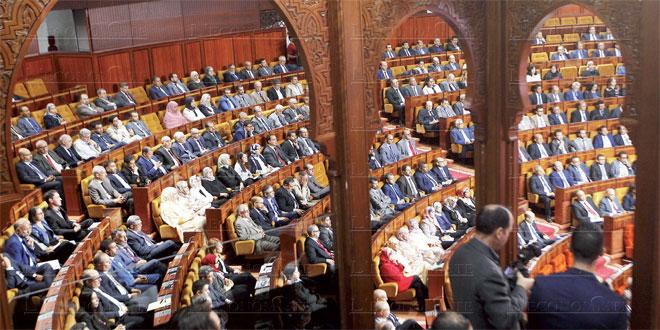 parlement-094.jpg