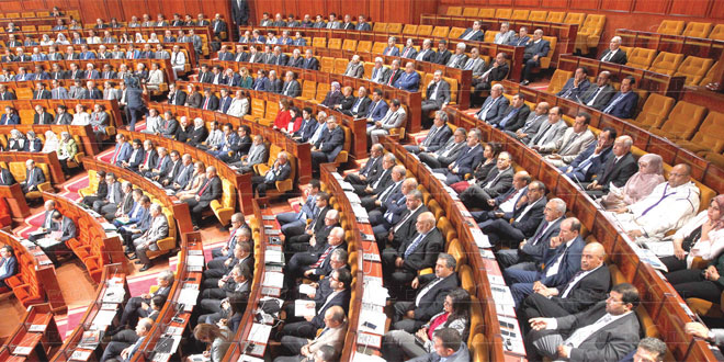 parlement-deputes-090.jpg