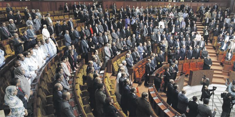 parlement_048.jpg