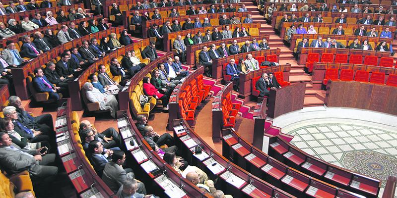 parlement_4956.jpg