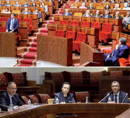 parlementaire-037.jpg