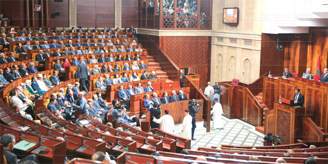parlements-010.jpg
