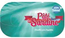 pate_de_sardine_063.jpg