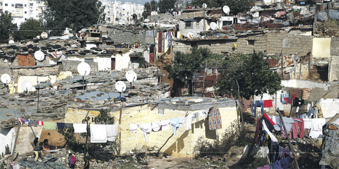 pauvrete-bidonvilles-097.jpg