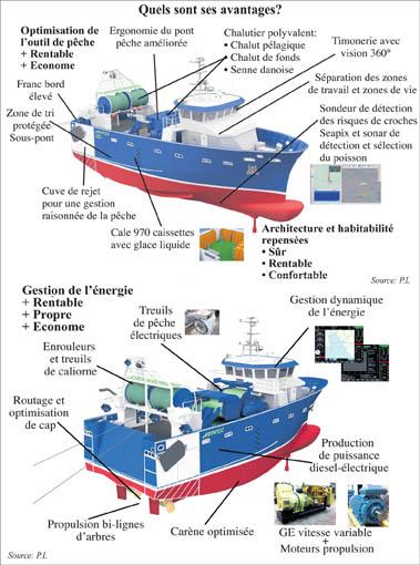 peche_bateaux_030.jpg