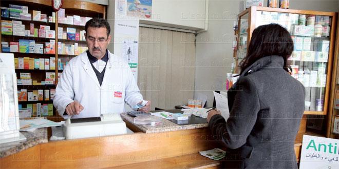 pharmacie-086.jpg
