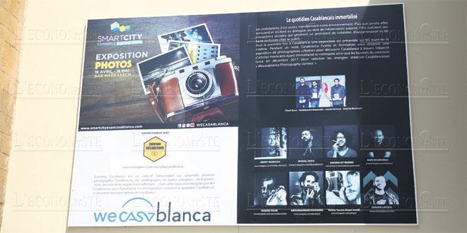 photographies-056.jpg