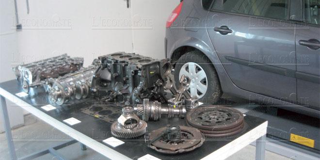 pieces-automobiles-095.jpg