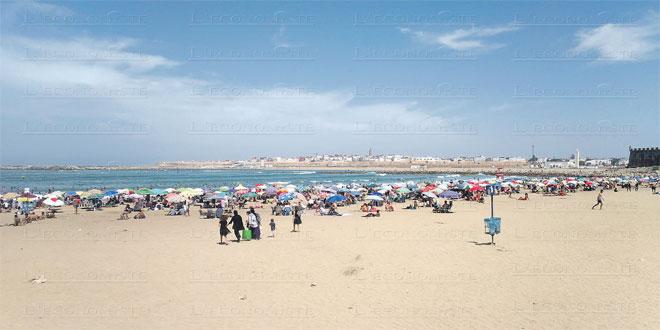 plages_039.jpg