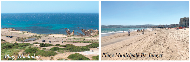 plages_nord_2.jpg