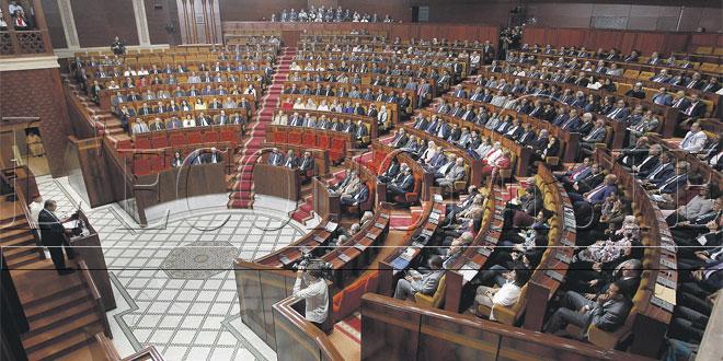 plf-parlement-067.jpg