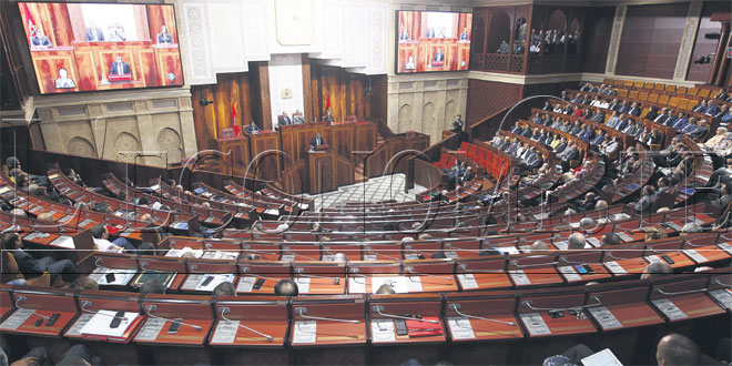 plf-parlement-068.jpg